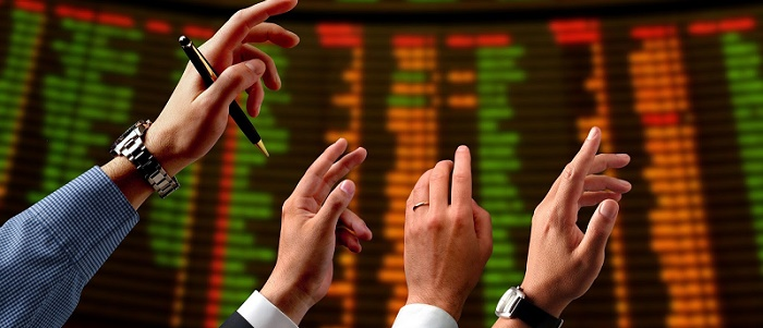 Borsa Taktikleri