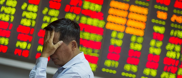 Ekonomi Tehlikede mi?