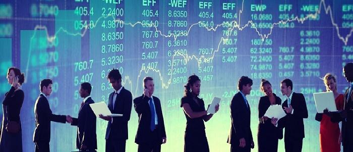 Borsalar Yönünü Nasıl Bulur?
