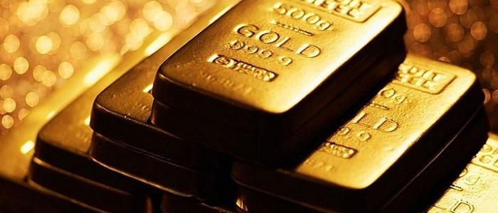 Forex ve Altın Borsası