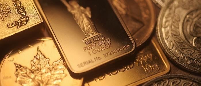 Altın Ticareti Nasıl Yapılır?
