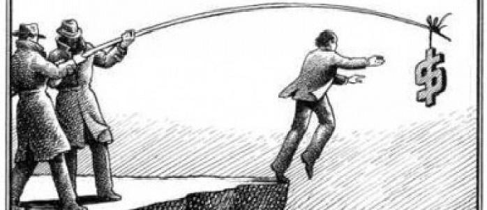 Borsada Manipülasyon Nedir?