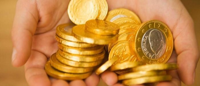 Altın Alım Satım İşlemleri