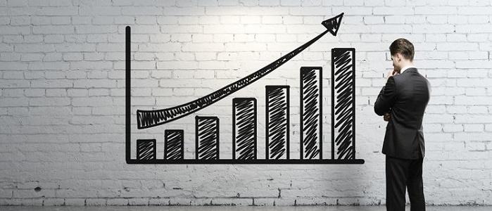 Borsada İşlem Yapma Stratejileri Nelerdir?