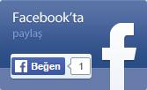 Borsa Nedir Facebook