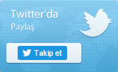 Borsa Nedir Twitter