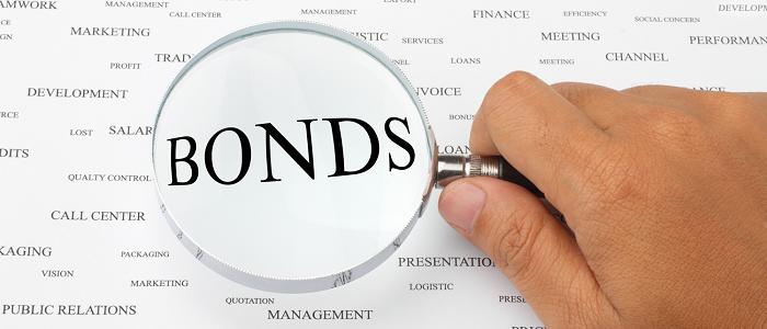 Tahvil Nedir? Çeşitleri Nelerdir? Yatırımı Nasıl Yapılır?